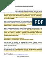 NCH 27282015 CASOS - EJEMPLOS REALES.pdf
