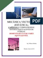 ESTATICA EJERCICOS PARA ESTUDIAR.pdf