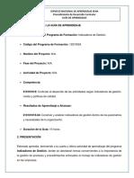 13 Guia_de_Aprendizaje_AA4.pdf