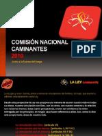 PRESENTACION _CNC_ACTUALIZADA_2010