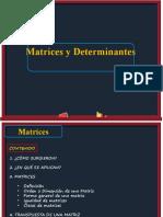 Unidad 1_Matrices y Determinantes (1).pptx