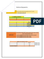 Distribucion hipergeometrica...docx
