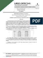 1860339.pdf