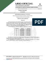 1861451.pdf