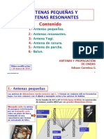 4.6_antenas_pequenas