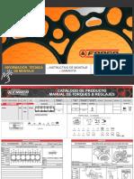 DT 360 DE 1990- 1996