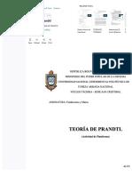 pdf-teoria-de-prandtl_compress