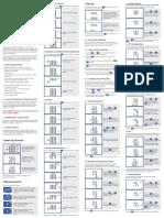 Smart-Process_SMARTRAIL-X835-MID_User-Manual
