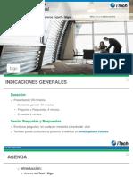 SAP Hybris Platform El Mundo Omnicanal.pdf