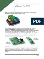 CHAP2_complet.pdf