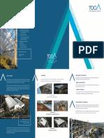 folder_toca_digital_ok