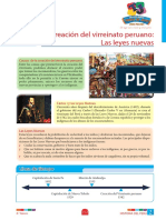 HP_4togr_Sem2_La creacion del virreinato peruano.pdf