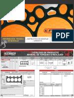 chevrolet spark gt 1.2 16v.pdf
