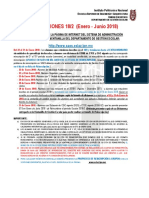 AVISO3.pdf