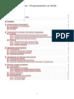 Scilab-revision.pdf
