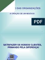 1267293_criacao_de_um_negocio