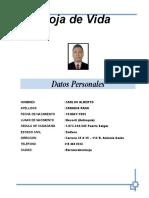 Copia de HV. CABADIA ACTUALIZADA 2.0 PDF-convertido