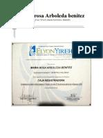 Certificado elyon..docx