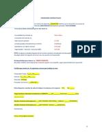 CONDICIONES CONTRACTUALES 2020 (Maria Rosa).pdf