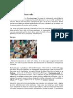 MATERIAL SEGUNDA UNIDAD PLATAFORMA (3)