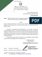 avviso DIRITTO ALLO STUDIO 2021 prot (1)
