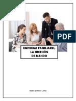 Ebook Suc Empresa Familiar