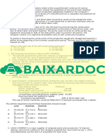 baixardoc.com-problems-audit-of-property-plant-and-equipmentdocx-present-