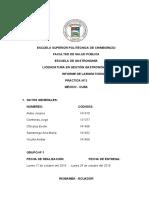PRACTICA-N-2-mexico-arreglado-evelin-y-jess-AMBAR-ANITA-con-recetas