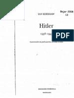 12-Kershaw-Hitler_1936-1945-Cap_10