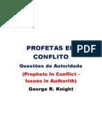 1220.-Profetas-em-Conflito-_-Questões-de-Autoridade-Pr.-George-R.-Knight
