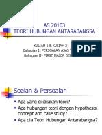 K1-2020-21-TEORI IR-AS20103