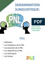 La programmation neurolinguistique.pptx