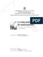 all-0001.pdf
