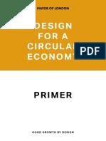 design_for_a_circular_economy_web