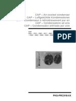 PDD CAP.pdf