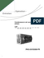 PKG-SVX25B-FR_1012