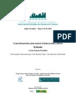 provision_privada_gran_escala_vivienda_accesible_Salvador-Ferrufino -2013