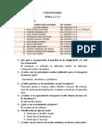 CUESTIONARIO_TRANSPORTE