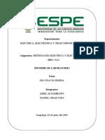 altamirano_chancusig_informe_2.4