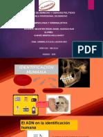 INVESTIGACION FORMATIVA-RS.pptx