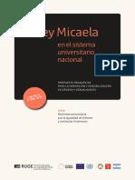 Cuadernillo Ley Micaela con parrafo Spotlight (1).pdf