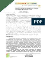 O-ESQUEMA-CORPORAL-E-IMAGEM-INCONSCIENTE-DO-CORPO-NA-PSICANÁLISE-DE-FRANÇOISE-DOLTO.pdf
