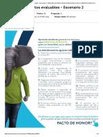 433806572-Actividad-de-Puntos-Evaluables-Escenario-2-Segundo-Bloque-teorico-introduccion-Al-Derecho-Grupo1.pdf