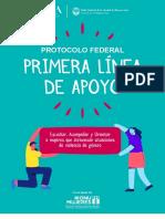 Protocolo Federal 1ra Línea.pdf