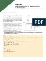 Introduction_à_la_science_des_matériaux_Exercices_Détermination_du_plan_de_cission_maximal_pour_la_traction_simple