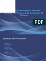14167546-Comparison-of-Management-Practices-Between-3-Pharmaceutical-Companies-of-Pakistan (1)