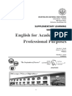 SLM-8-EAPP.pdf