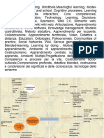 Mappa bolzanoconvesation07