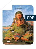 Helena Blavatsky - Estudios Ocultistas.pdf