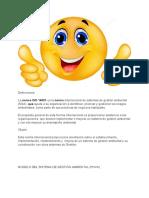 Calidad ISO 14004.docx